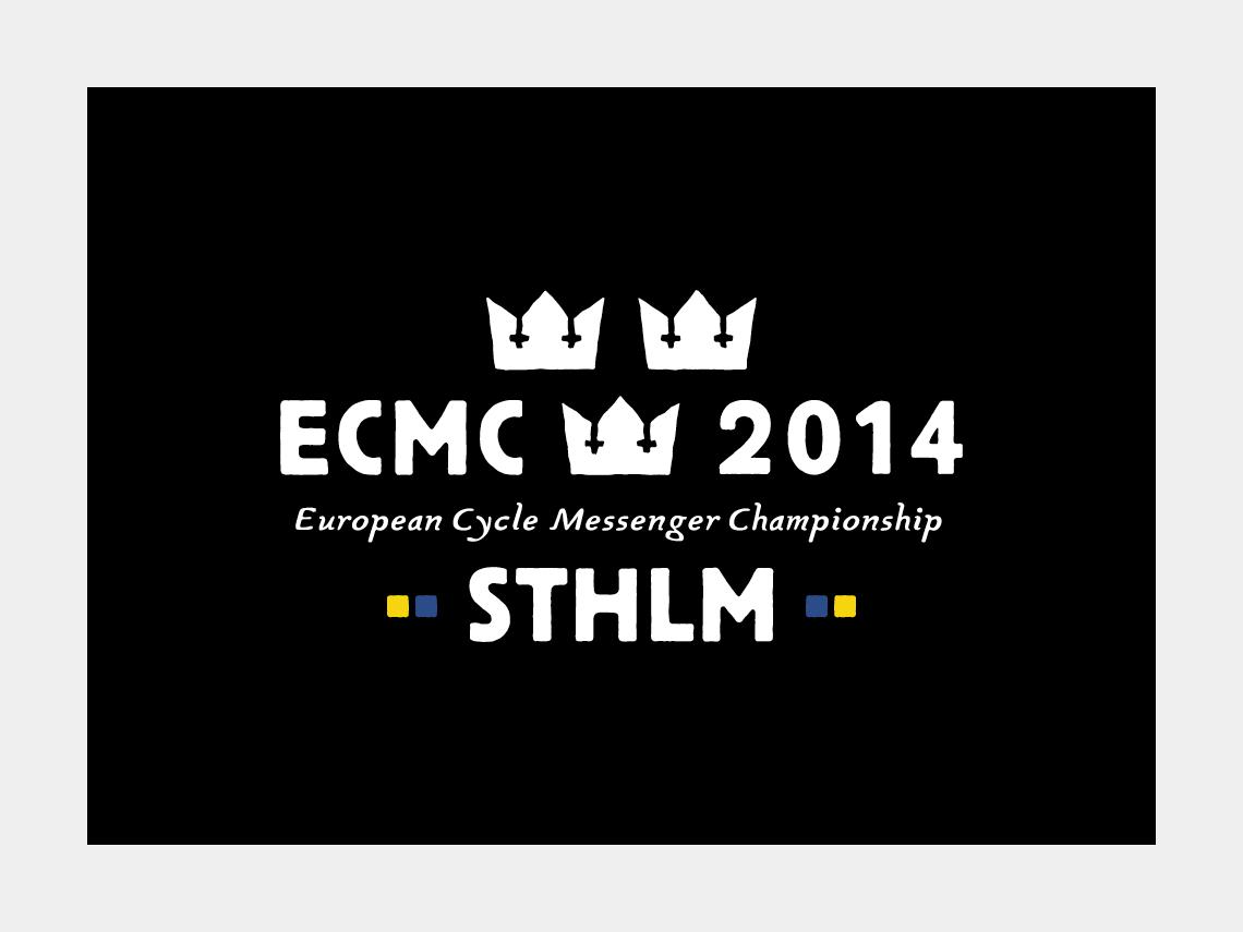 ECMC5