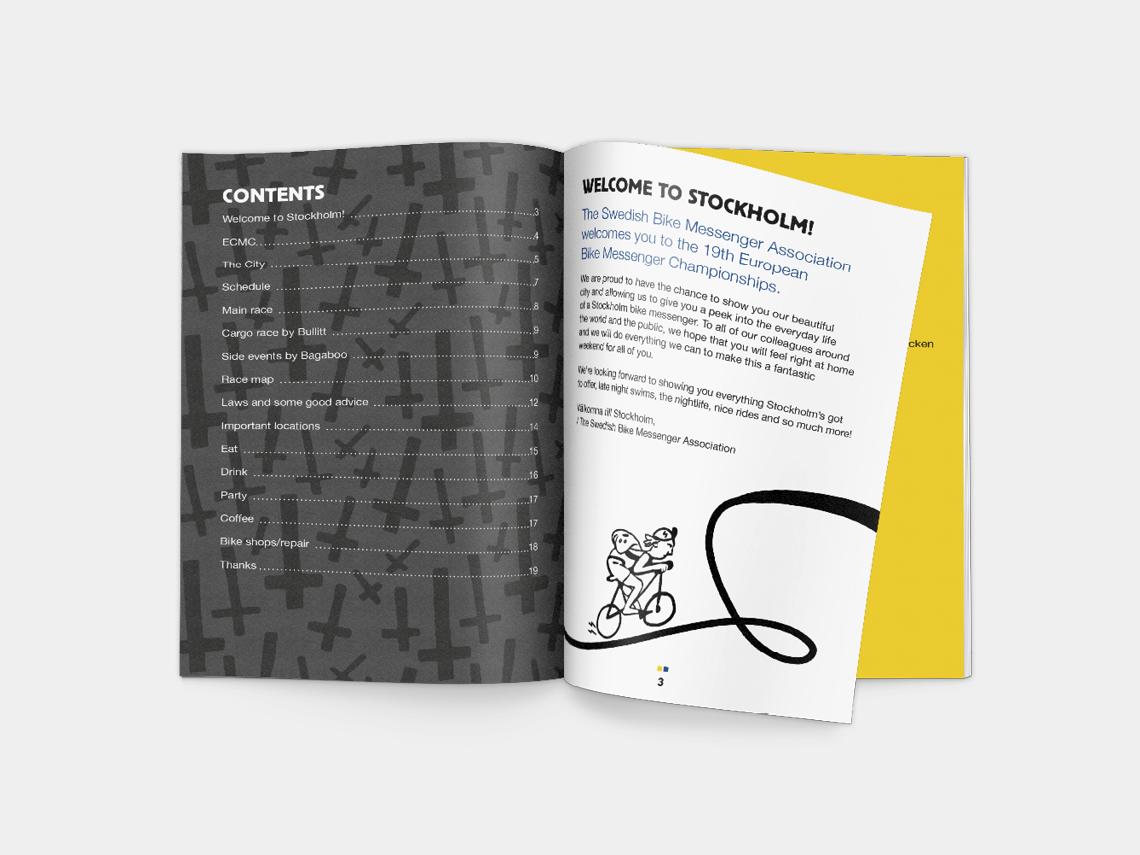 ECMC_book_2