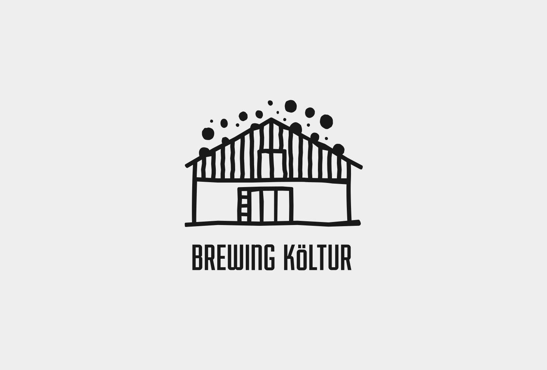 brewing koltur logo