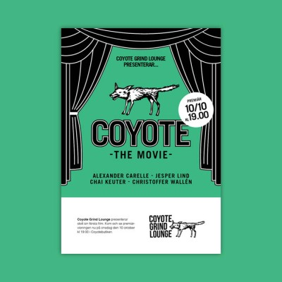 coyote-grind-lounge-poster