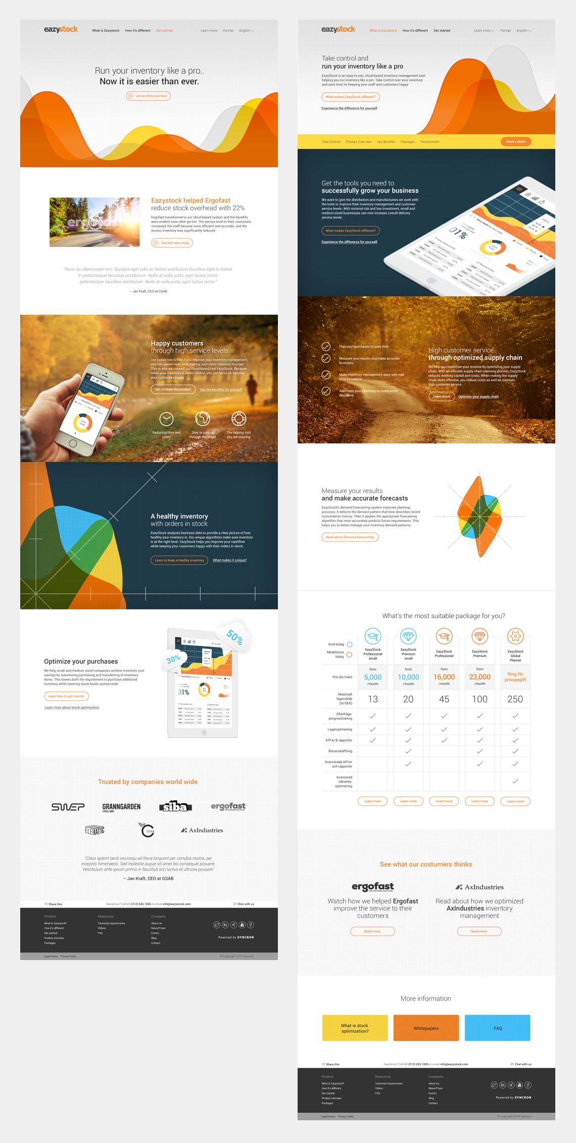 eazystock_web 8
