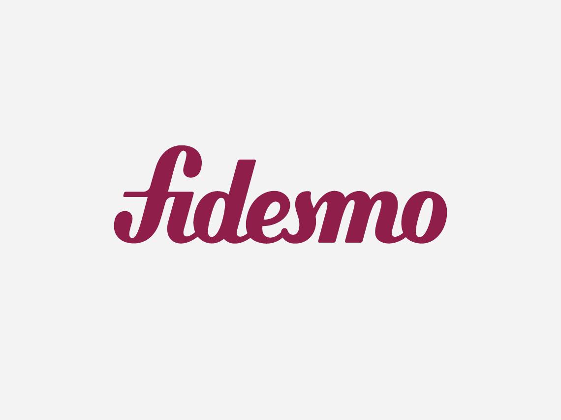 fidesmo5