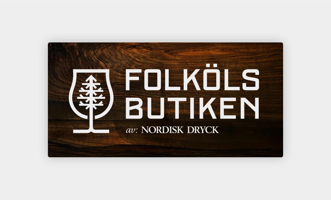 folkol_logo