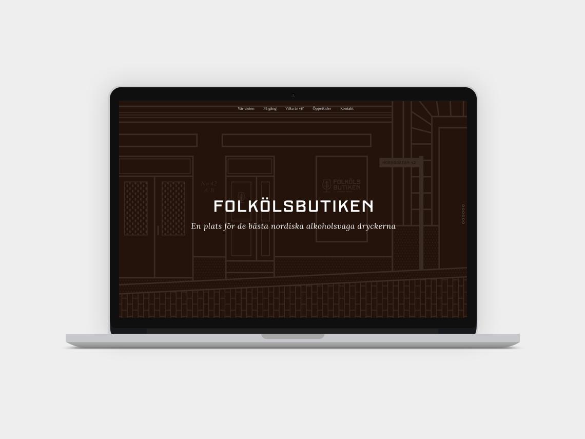 folkol_webb-2
