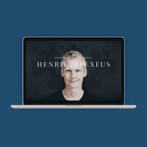 henrikfexeus21-500x500