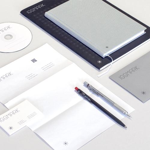 iggmack-2013-identity
