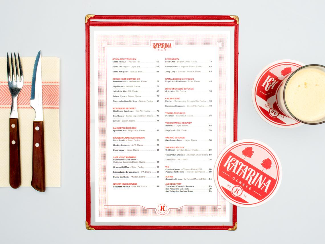 katarina-menu