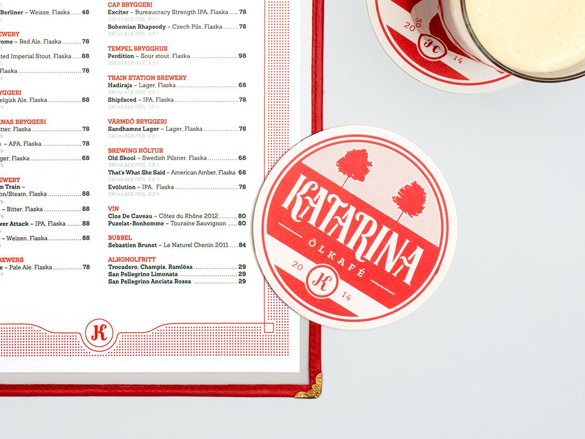katarina-menu_2