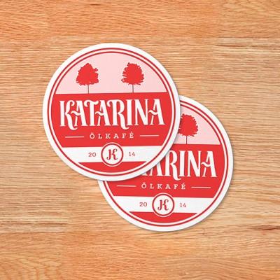 katarina-thumb