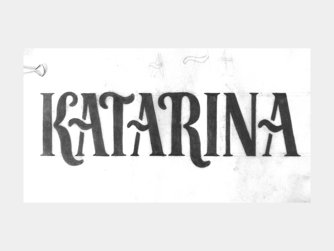 katarina3