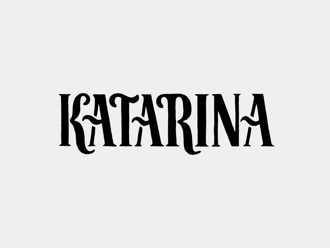 katarina4