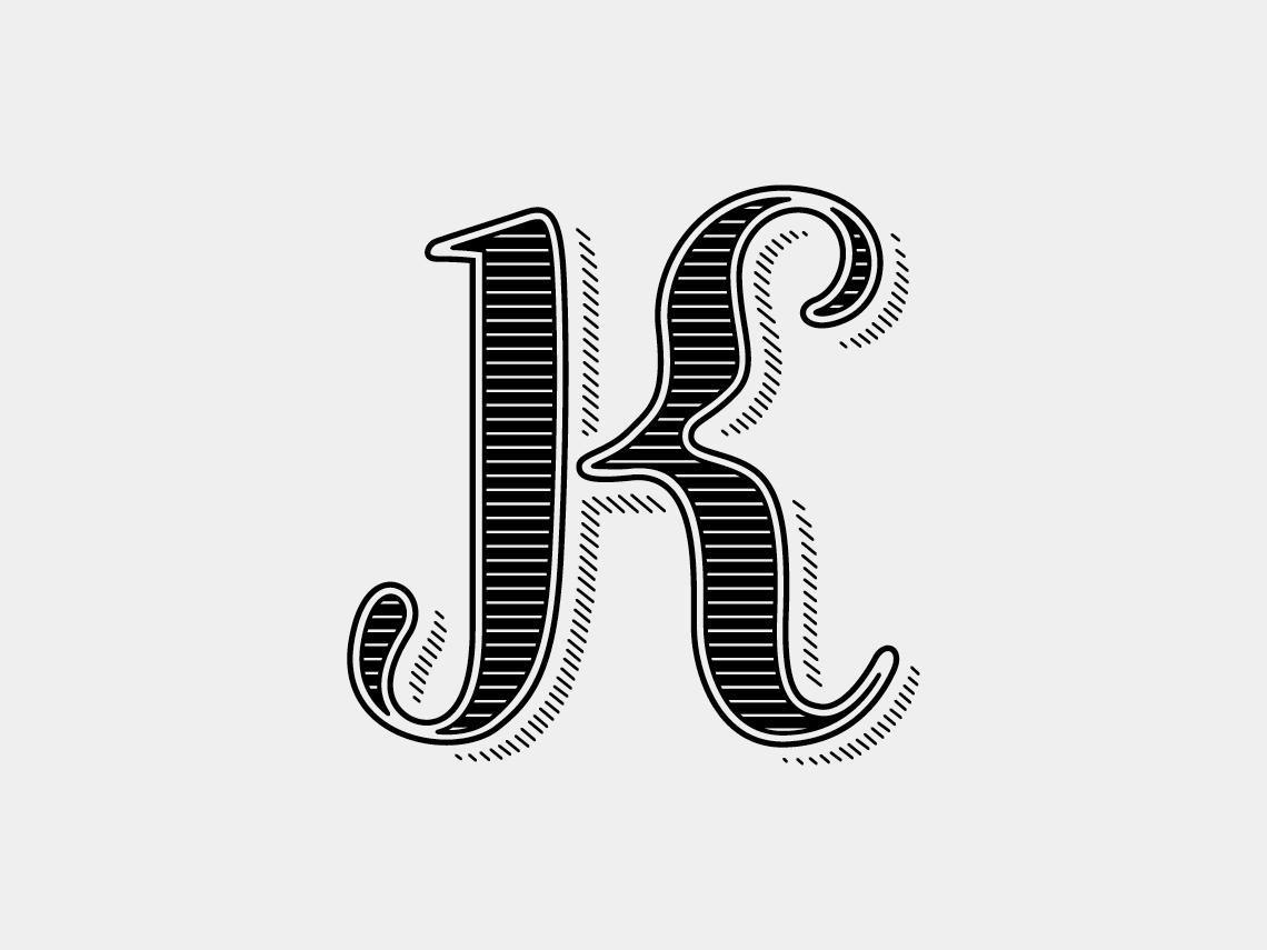katarina5