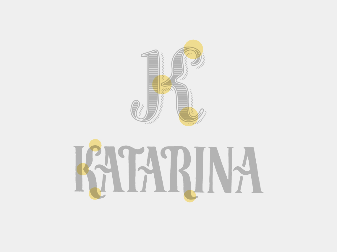 katarina6