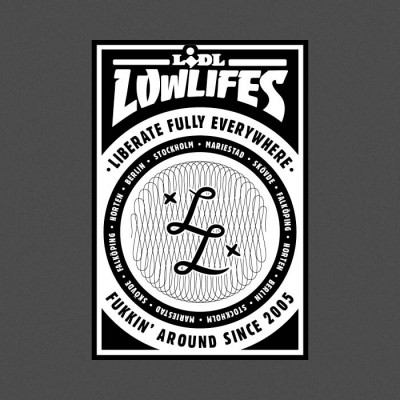 lidl-lowlifes-graphic