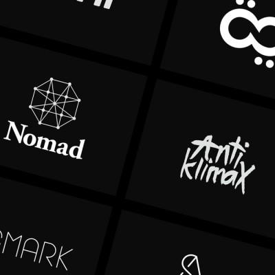 logotypes8-1