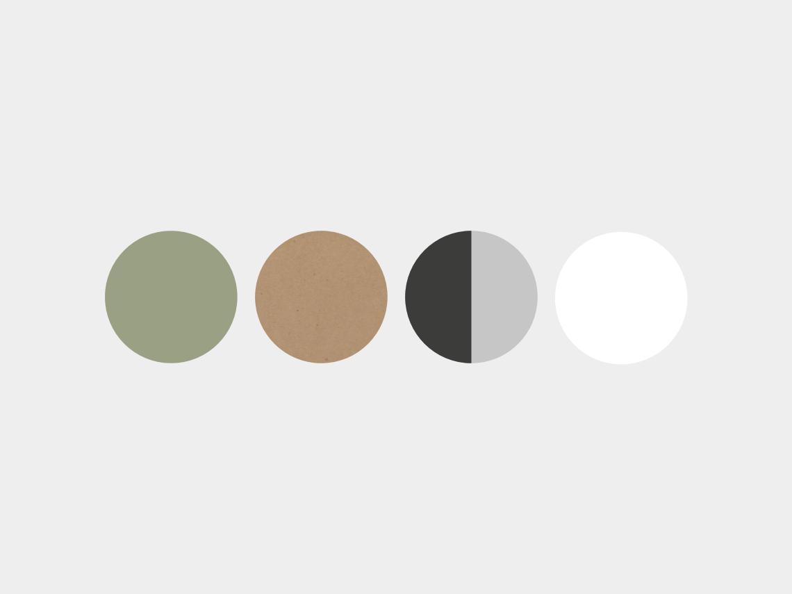 propio colors