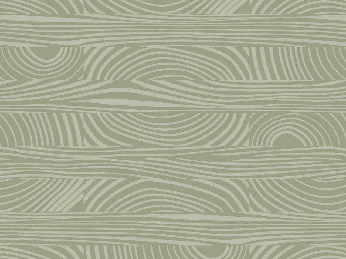 propio pattern