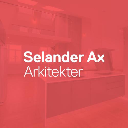 selanderax_thumbnnail