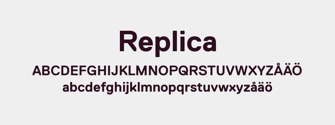 selanderax_typeface