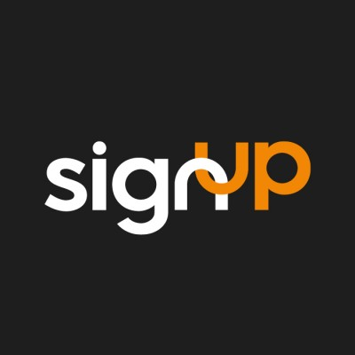 signup