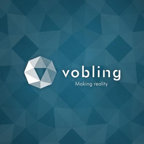 vobling_thumbnnail