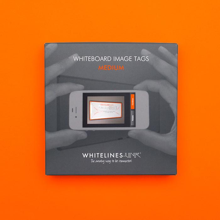 whitelines-link-packaging